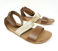 5e6e5b3d20c 85 Best Sandals images in 2019