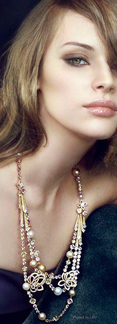 Louis Vuitton | LBV ♥✤ | BeStayBeautiful