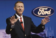 Ford's Alan Mulally dismisses rumored spot on Microsoft's CEO shortlist - http://www.aivanet.com/2013/10/fords-alan-mulally-dismisses-rumored-spot-on-microsofts-ceo-shortlist/