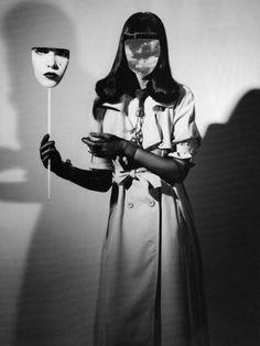 masked. . Inspiration. www.artency.com. Art & Contemporary Jewelry
