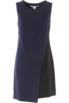 Diane Von Furstenberg Clothing for Women Karen Page, Lbd, Fashion Details, Diane Von Furstenberg, Black White, Clothes For Women, Dresses, Black And White, Outerwear Women