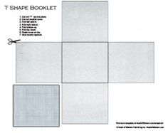You can download and use these templates to make any type lap book. We used them to make the Wright Brother's Lapbook