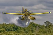 EC-JDC - Avialsa Air Tractor AT802A at Biscarrosse - Parentis | Photo ID 344339 | Airplane-Pictures.net
