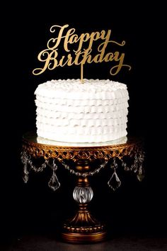 Happy Birthday to all my contributors and my followers who have a birthday in July. xoxo...Pati's Pin House