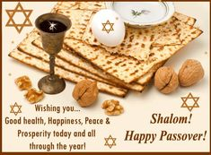 Passover images happy easter wishes easter wishes 2020 images easter wishes for friends family happy easter 2020 images easter pictures good friday images passover images easter bunny images pictures Happy Passover Images, Happy Passover Greeting, Passover Greetings, Passover Holiday, Hanukkah, Funny Merry Christmas Memes, Merry Christmas Poems, Christmas Quotes, Happy Easter Messages