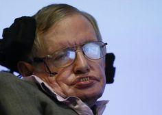 """Cosa succede se i robot fanno tutto e i ricchi non hanno più bisogno della gente? Stephen Hawking dice che dovremmo avere davvero paura del capitalismo, non dei robot.  Le macchine non potranno portare l'apocalisse robot-economica - ma gli esseri umani avidi si, secondo il fisico Stephen Hawking.   In un """"Reddit Ask Me Anything"""" nella sessione di Giovedi, lo scienziato ha previsto che la disuguaglianza economica si espanderà a razzo e quanti più posti di ..."""