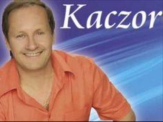 Kaczor Ferenc - Ha megütőm a lotton a fönyereményt - YouTube