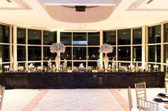Mr. and Mrs. Umo | Newton White Mansion Wedding by Terri Baskin Photography