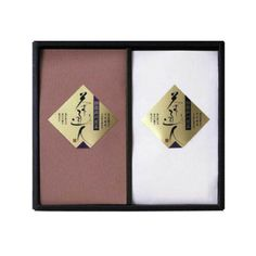 """Shizuoka Refined Tea """"Cha Connoisseur"""" is grown in rich soil with organic fertilizer on the southern slope in Kakegawa City in Shizuoka. This product is particularly popular among Japanese tea connoisseurs. 内容量:静岡煎茶「茶通人」75g×2  Producer: Aikokusencha Country of Production: Japan Amount: 75g x 2 bags Size: 255×295×30mm Delivery: Directly from Japan"""