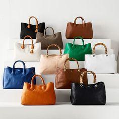 Cute Purses And Handbags Cheap Purses, Cheap Bags, Cute Purses, Large Purses, Soft Leather Handbags, Leather Purses, Leather Totes, Leather Bags, Tote Handbags