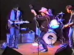 """▶ Dwight Yoakam - """"Heartaches By The Number"""" [Dwight David Yoakam (DOB 10/23/1956) an American singer-songwriter, actor and film director, most famous for his pioneering country music. Popular since the early 1980s, he has recorded more than 21 albums and compilations, charted more than 30 singles on the Billboard Hot Country Songs charts, and sold more than 25 million records...] `j"""