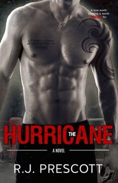 Cover Reveal The Hurricane R. Prescott Publication date: February 2015 Genres: New Adult, Romance Books To Read, My Books, Book Boyfriends, Romance Novels, Paranormal Romance, Love Book, Romans, Book Series, Bestselling Author