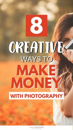 These apps let you market your photos. The real question is, what is the best app to sell photos? Make Money Fast, Make Money From Home, Way To Make Money, Make Money Online, Online Work From Home, Work From Home Jobs, Earn Extra Cash, Extra Money, How To Make Something