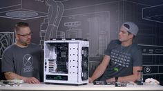 To build the ultimate home 3D rendering rig, you need the ultimate GPU because OctaneRender - the world's first and fastest GPU-accelerated, unbiased, physically correct renderer - only uses CUDA enabled GeForce cards to render photo-realistic images super fast.