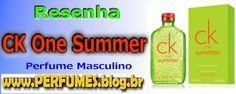 CK One summer  http://perfumes.blog.br/resenha-de-perfumes-calvin-klein-ck-one-summer-unissex-preco