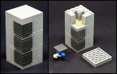 Corner Facade | A facade technique for corners. The importan… | Flickr