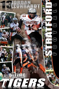 Sports Photoshops - Canon Digital Photography Forums