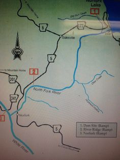 Little Red River Arkansas Map.9 Best Little Red River Arkansas Images Camping Tips Fishing Fly