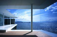 architecture.yp: Kubota Architect Atelier