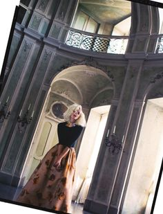 sexy retro: tereza by stephanie pfriender stylander for grazia italia 31st may 2013 <3  model: tereza photographer: stephanie pfriender stylander (auraphoto) stylist: tamara gianoglio hair: patti bussa (greenapple) make-up: elena pivetta (greenapple) #fashion #photography