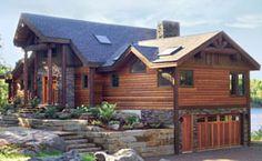 1000 Ideas About Cedar Homes On Pinterest Cedar Siding
