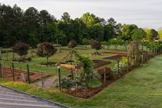 The Farm Photo Gallery - The Farmhouse Inn