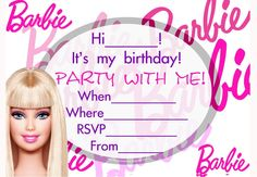 birthday template40