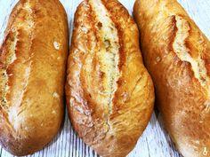 Food And Drink, Menu, Bread, Baking, Menu Board Design, Brot, Bakken, Breads, Backen
