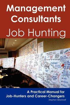 Management Consultants    http://businesstransformationworld.blogspot.com/