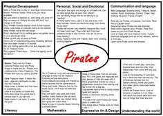 Ready for Talk Like a Pirate day?? sept 19!!