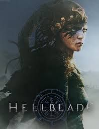 hellblade concept art - Google Search