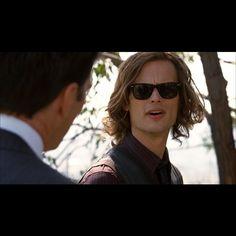 . . . . . #matthewgraygubler #matthew #gray #gubler #mgg #spencerreid #drspencerreid #drreid #spencer #reid #spence #criminalminds #criminalmindscast #criminal #minds #jenniferjareau #aaronhotchner #davidrossi #penelopegarcia #derekmorgan #emilyprentiss #cute #cutie #instalove #likeforlike #2k16 #sunnies #sunglasses