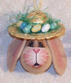 bunnybulbs