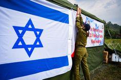 http://israelseen.com/2015/09/08/boys-town-jerusalem-rosh-hashanah-and-more/