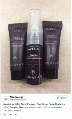 It's that time again! We've rounded up all the most fabulous freebies and samples on the internet. Dig in!  1. 20 Minute Aveda Facial