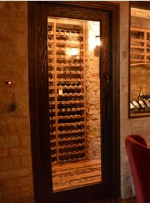 Do you love custom wine cellars Naples Florida with wine tasting room? Check out this wine cellar project with a Barolo wine cellar door, wine barrel flooring… Barolo Wine, Virginia Wineries, Wine Tasting Room, Expensive Wine, Wine Case, California Wine, Wine Bottle Holders, Wine Storage, Decoration
