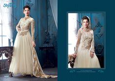 Online buy saree   Suit   dresses online   buy online saree   Online Saree shopping   party wear salwar, Salwar Suit   Salwar kameez  Contact : myfashionindia@gmail.com
