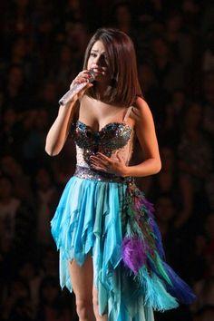 Selena Gomez 2013 Hot Photos, Images, Wallpapers - Selena Gomez - Zimbio