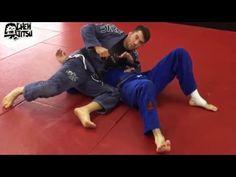 Tips To Improve Your Kimura from Side Control with Straight Arm Lock Different Martial Arts, Mixed Martial Arts, Jiu Jitsu Videos, Jiu Jitsu Training, Jiu Jitsu Techniques, Mma Fighting, Ju Jitsu, Self Defense Techniques, Brazilian Jiu Jitsu