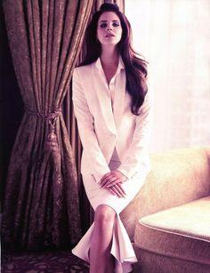 #Lana #Del #Rey #LDR #Lana Del Rey