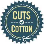 New fabric shop: Atlanta, GA By Emily - Cuts of Cotton