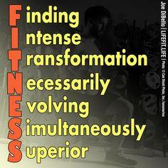 #fitness #iamlifefit #companionyms