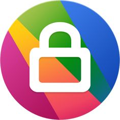 DIY Locker APK for Android Free Download latest version of DIY Locker APP for Android..