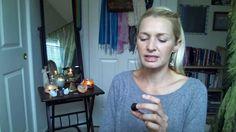 Healing and Balancing The Chakras