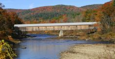 Itinerary for your trip to Brattleboro Vermont   Forty Putney Road ...
