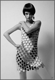 UK-1966