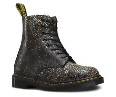 PASCAL STING RAY | Made in England - Stingray | Site officiel Dr Martens | France