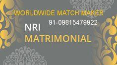 ELITE NRI NRI NRI MATRIMONIAL SERVICES 09815479922 INDIA USA CANADA EUROPE AUSTRALIA DUBAI ASIA: NRI NRI MATRIMONIAL INDIA 09815479922 NRI NRI MATR...