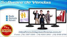 software controle de estoque software de vendas