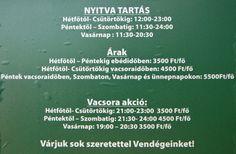 Trófea Grill Étterem Újbuda információk